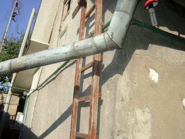 Продается дом на ул. Толбухина — 34 000 у.е. (фото №6)