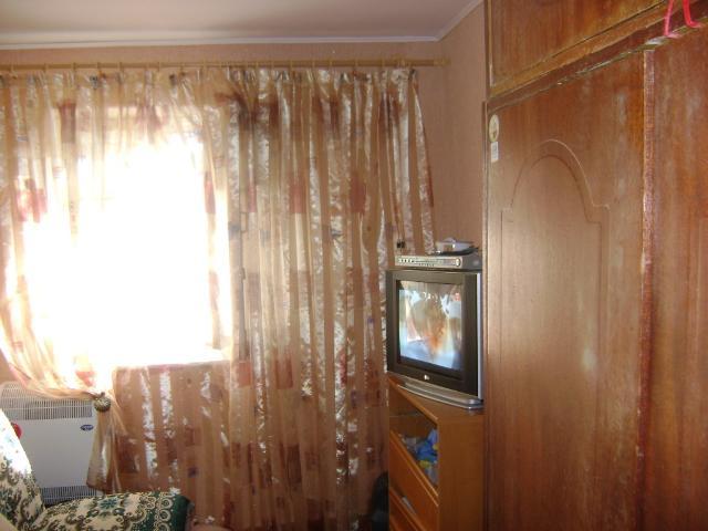 Продается дом на ул. Толбухина — 34 000 у.е. (фото №9)