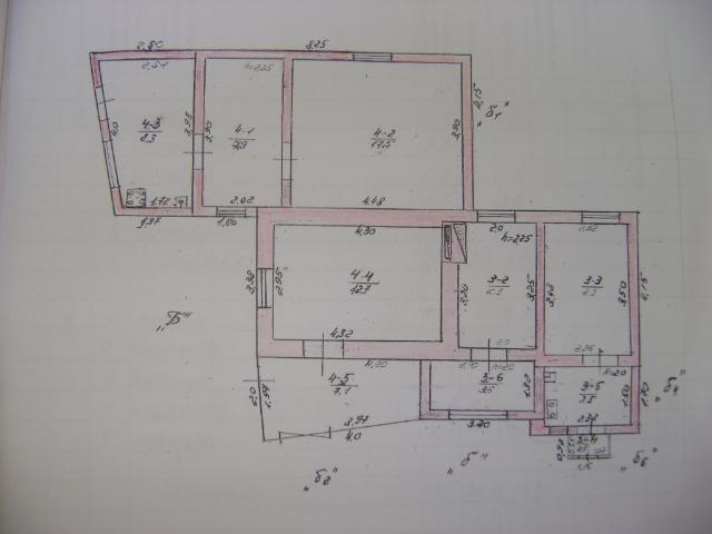 Продается дом на ул. Толбухина — 34 000 у.е. (фото №12)
