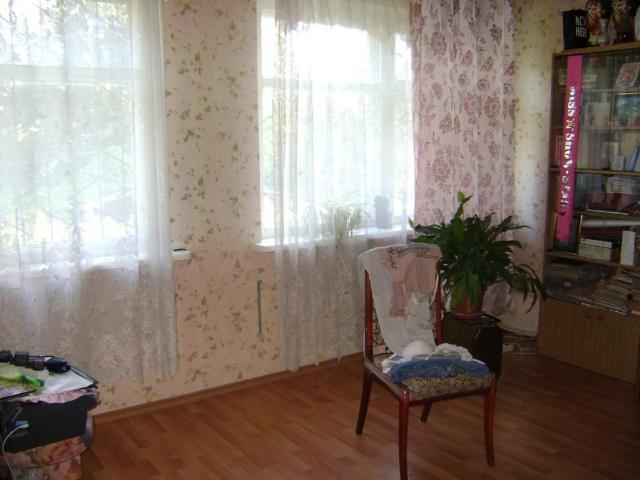 Продается дом — 80 000 у.е. (фото №7)