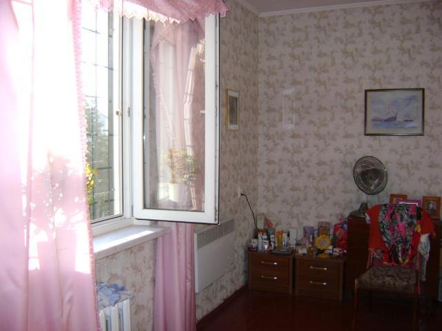 Продается дом — 80 000 у.е. (фото №9)