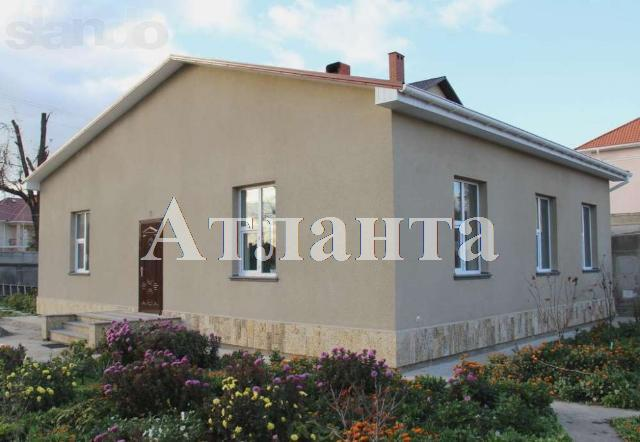 Продается дом на ул. Таирова — 205 000 у.е. (фото №2)
