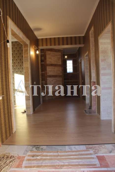 Продается дом на ул. Таирова — 205 000 у.е. (фото №3)
