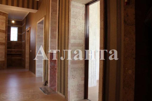 Продается дом на ул. Таирова — 205 000 у.е. (фото №4)