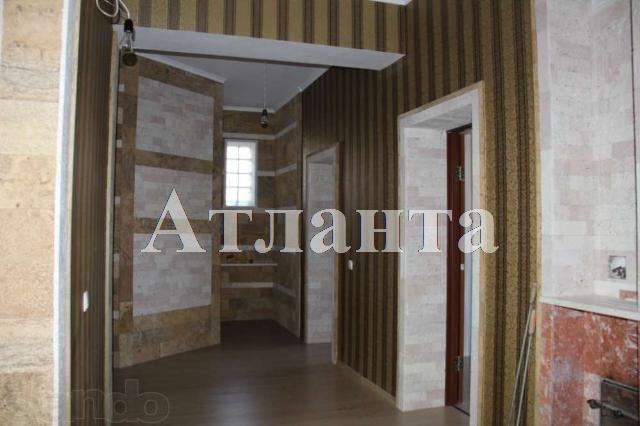 Продается дом на ул. Таирова — 205 000 у.е. (фото №5)
