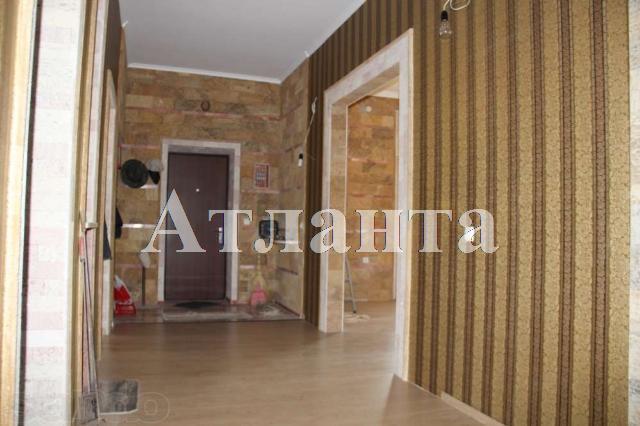 Продается дом на ул. Таирова — 205 000 у.е. (фото №7)