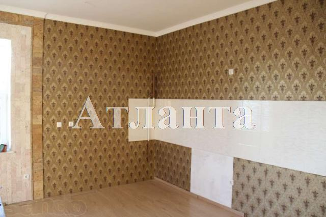 Продается дом на ул. Таирова — 205 000 у.е. (фото №8)