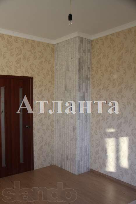 Продается дом на ул. Таирова — 205 000 у.е. (фото №9)