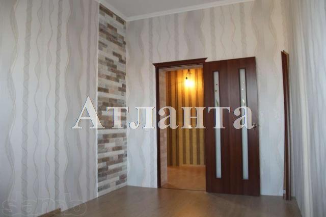 Продается дом на ул. Таирова — 205 000 у.е. (фото №10)