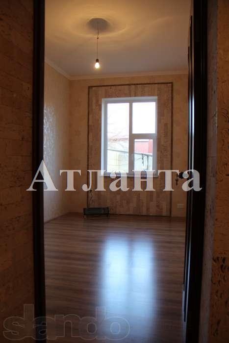 Продается дом на ул. Таирова — 205 000 у.е. (фото №11)