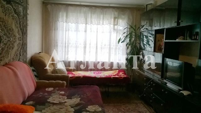 Продается дом на ул. Салтыкова-Щедрина — 40 000 у.е.