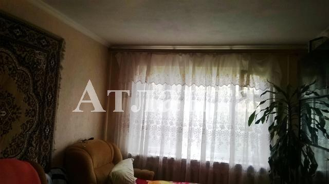 Продается дом на ул. Салтыкова-Щедрина — 40 000 у.е. (фото №2)