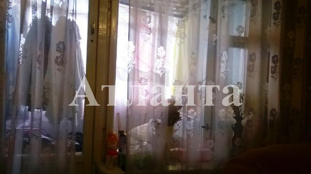 Продается дом на ул. Салтыкова-Щедрина — 40 000 у.е. (фото №4)