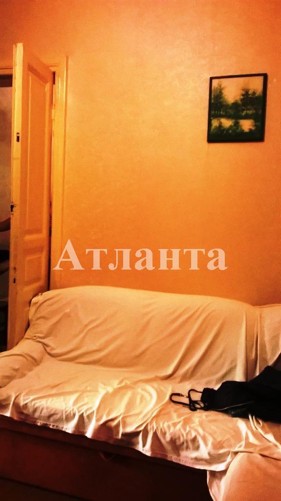 Продается дом на ул. Салтыкова-Щедрина — 40 000 у.е. (фото №5)