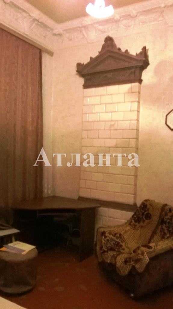 Продается дом на ул. Салтыкова-Щедрина — 40 000 у.е. (фото №6)