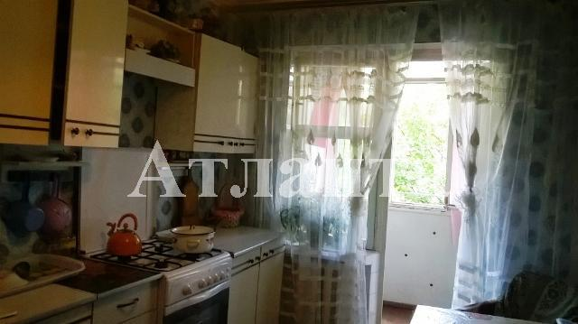 Продается дом на ул. Салтыкова-Щедрина — 40 000 у.е. (фото №8)