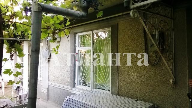 Продается дом на ул. Салтыкова-Щедрина — 40 000 у.е. (фото №11)