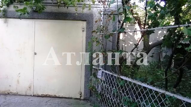 Продается дом на ул. Салтыкова-Щедрина — 40 000 у.е. (фото №12)