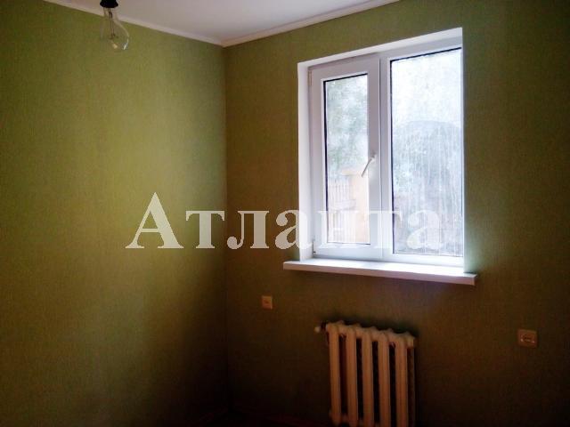 Продается дом на ул. Профсоюзная — 60 000 у.е. (фото №3)