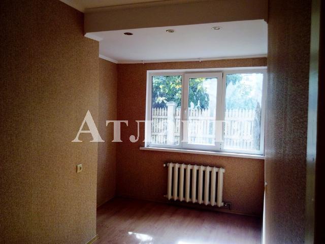 Продается дом на ул. Профсоюзная — 60 000 у.е. (фото №4)