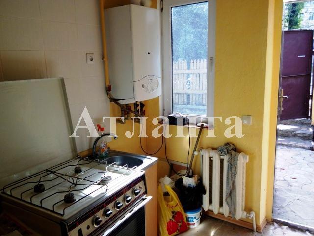 Продается дом на ул. Профсоюзная — 60 000 у.е. (фото №5)