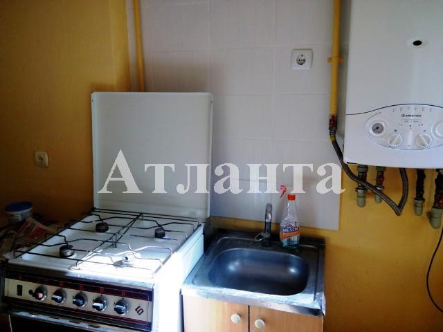Продается дом на ул. Профсоюзная — 60 000 у.е. (фото №7)