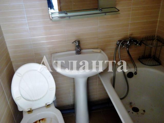Продается дом на ул. Профсоюзная — 60 000 у.е. (фото №8)