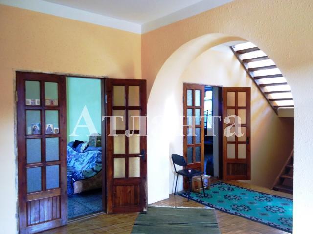 Продается дом на ул. Куприна — 280 000 у.е.