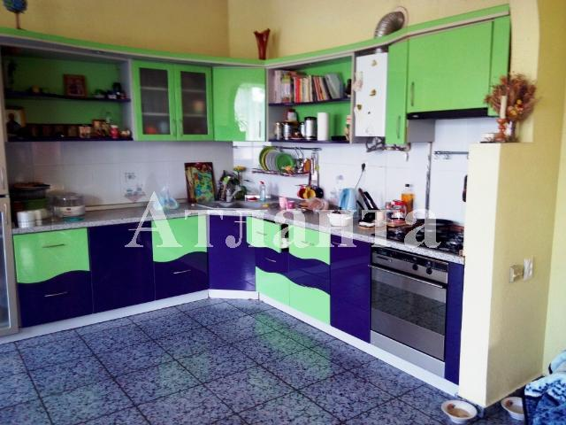 Продается дом на ул. Куприна — 280 000 у.е. (фото №2)