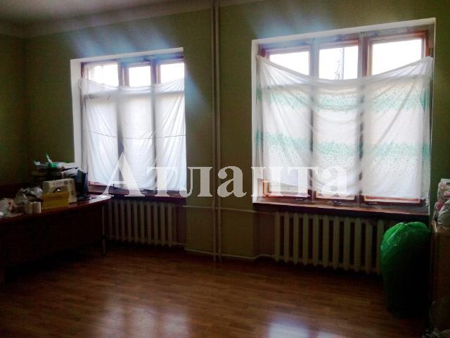 Продается дом на ул. Куприна — 280 000 у.е. (фото №3)