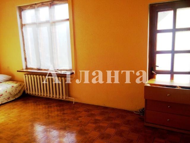 Продается дом на ул. Куприна — 280 000 у.е. (фото №4)