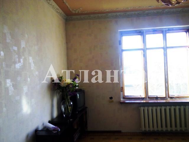 Продается дом на ул. Куприна — 280 000 у.е. (фото №5)
