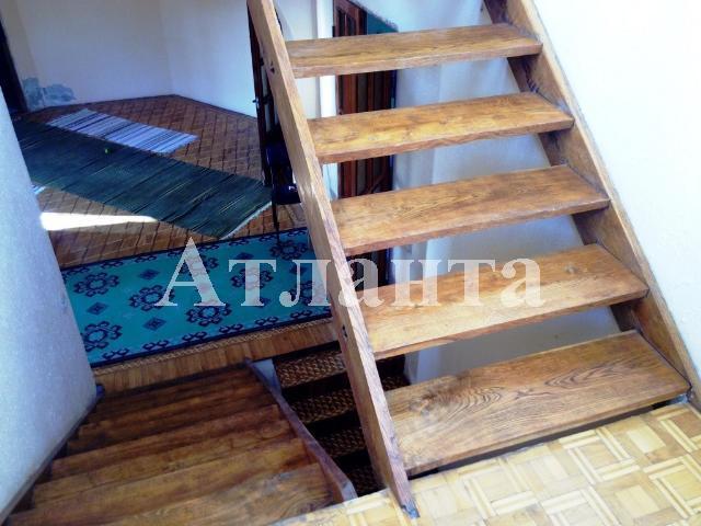 Продается дом на ул. Куприна — 280 000 у.е. (фото №7)
