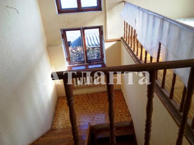 Продается дом на ул. Куприна — 280 000 у.е. (фото №8)