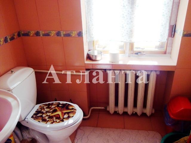 Продается дом на ул. Куприна — 280 000 у.е. (фото №9)