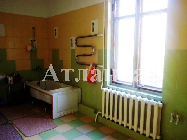 Продается дом на ул. Куприна — 280 000 у.е. (фото №10)