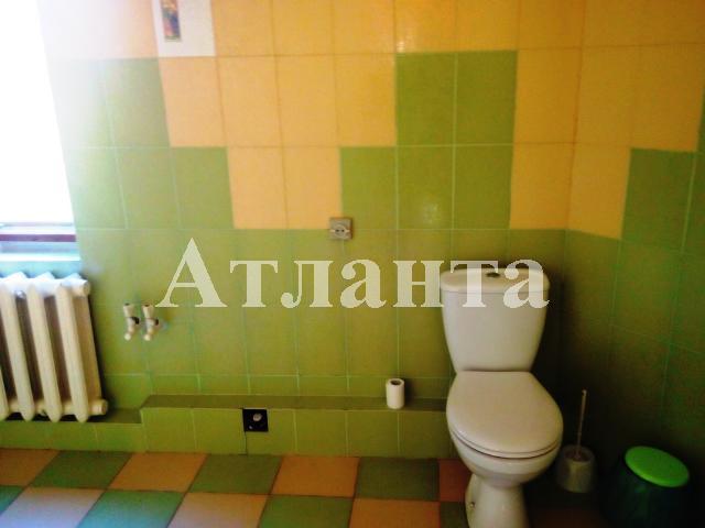 Продается дом на ул. Куприна — 280 000 у.е. (фото №11)