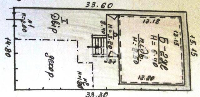 Продается дом на ул. Куприна — 280 000 у.е. (фото №14)