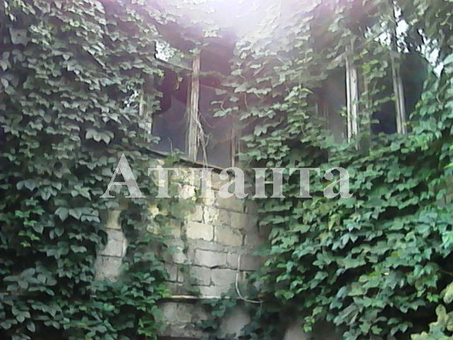 Продается дом на ул. Одинцова — 39 000 у.е. (фото №2)