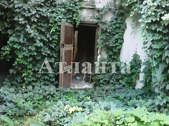 Продается дом на ул. Одинцова — 39 000 у.е. (фото №3)