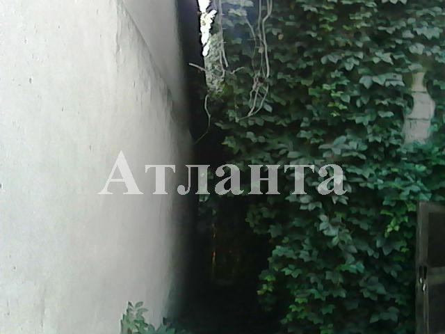 Продается дом на ул. Одинцова — 39 000 у.е. (фото №4)