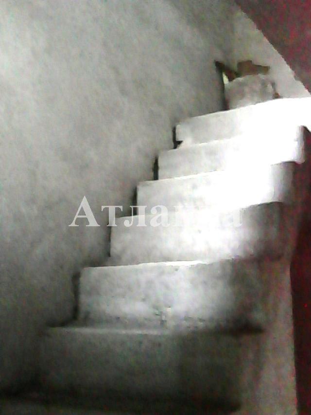 Продается дом на ул. Одинцова — 39 000 у.е. (фото №5)