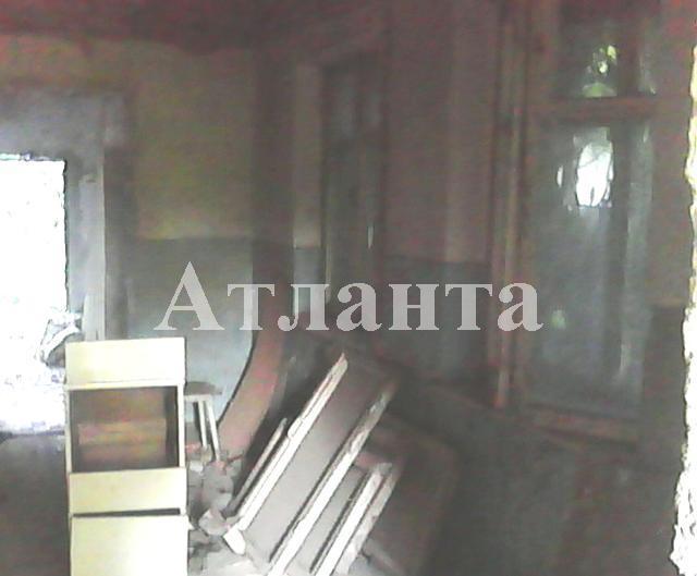 Продается дом на ул. Одинцова — 39 000 у.е. (фото №6)