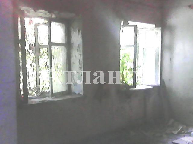 Продается дом на ул. Одинцова — 39 000 у.е. (фото №7)
