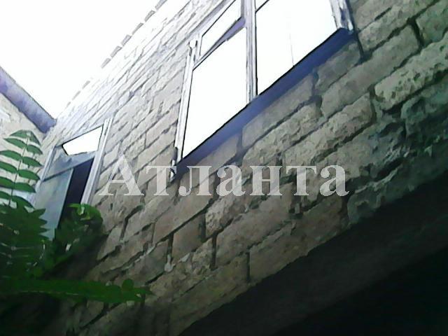 Продается дом на ул. Одинцова — 39 000 у.е. (фото №8)