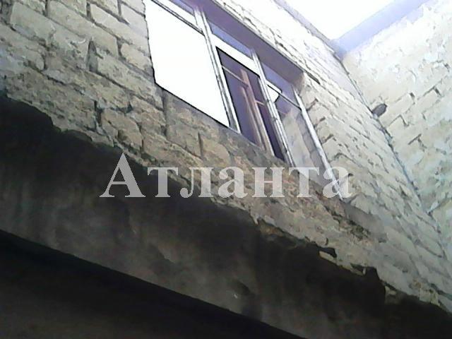 Продается дом на ул. Одинцова — 39 000 у.е. (фото №9)
