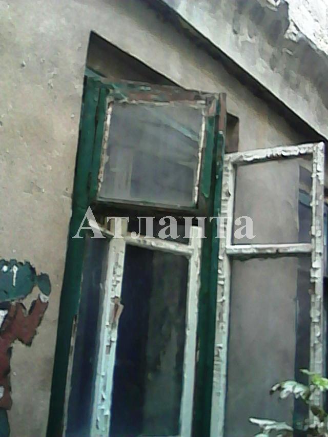 Продается дом на ул. Одинцова — 39 000 у.е. (фото №10)