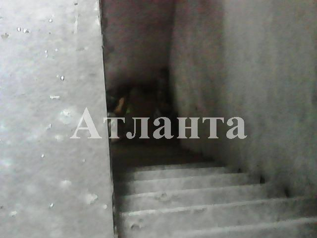 Продается дом на ул. Одинцова — 39 000 у.е. (фото №12)