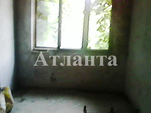 Продается дом на ул. Одинцова — 39 000 у.е. (фото №13)