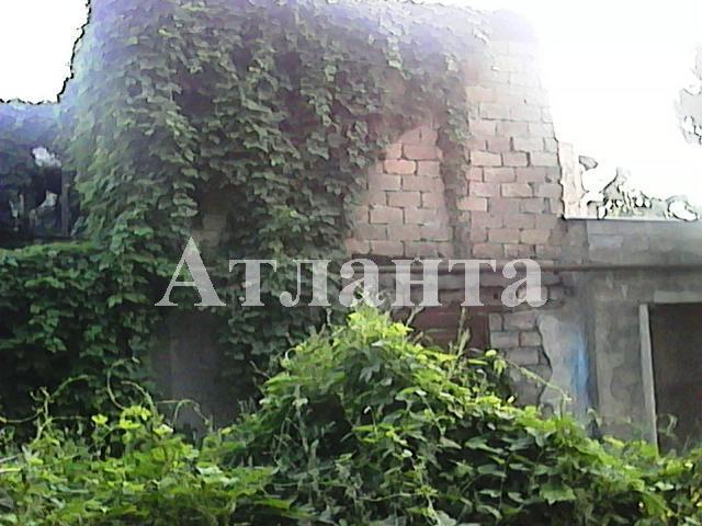 Продается дом на ул. Одинцова — 39 000 у.е. (фото №14)